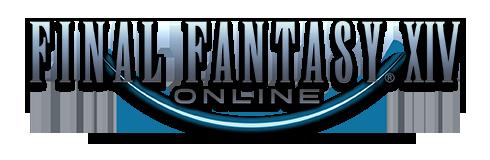 logo_ffxiv_online